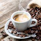 Cápsulas de Café en Lidl, Mercadona, Carrefour, Aldi, Alcampo
