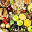 Mejores Productos Sanos y Saludables de Mercadona