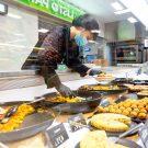"""Mejores platos de """"Listo para Comer"""" de Mercadona"""