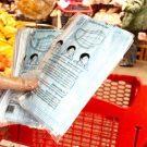 Mejores Mascarillas según la OCU: Mercadona, Lidl, Día, Consum