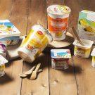 Estos productos de Lidl superan a los de Mercadona