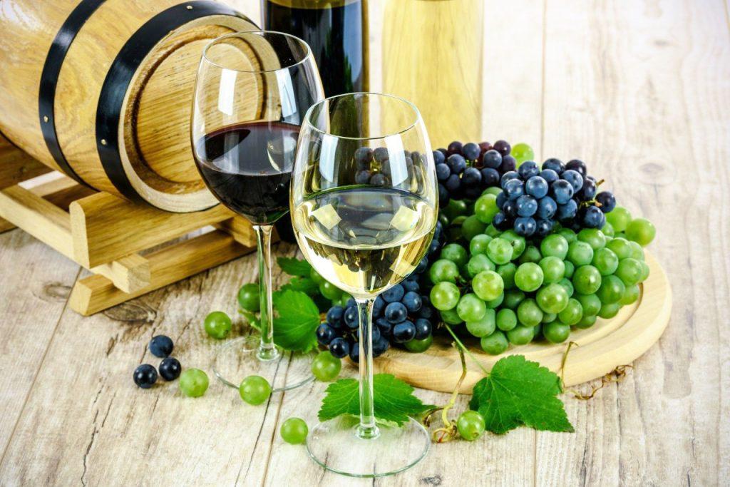 mejores vinos de Mercadona