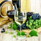 Mejores Vinos de Mercadona: Comportillo Crianza, Campo de Borja, Albariño, Arribeño